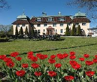 S�staholm Hotel & Konferens