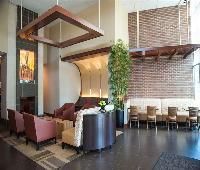 Hyatt Place San Diego/Vista-Carlsbad