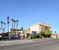Best Western Chula Vista Inn