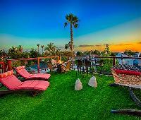 La Jolla SeaBreeze Vacation Rentals