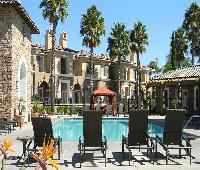 Sonoran Suites of San Diego