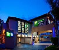 Holiday Inn Express Solana Beach-Del Mar