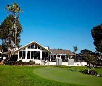 Morgan Run Club and Resort - A Golf and Spa Resort