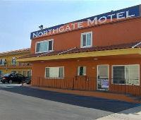 Northgate Motel