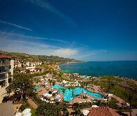 Terranea - L.A.s Oceanfront Resort