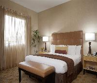 Elan Hotel Los Angeles