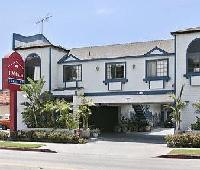 Ramada Limited Redondo Beach