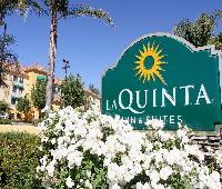 La Quinta Inn & Suites Santa Clarita-Valencia