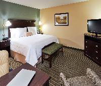 Hampton Inn & Suites Thousand Oaks
