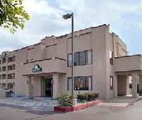 Days Inn San Bernardino - University Parkway