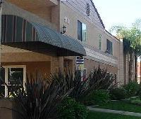 Rivera Motel