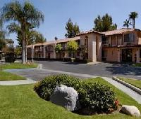 Days Inn San Bernardino/Redlands