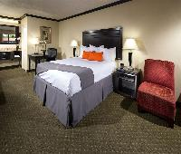 Canoga Hotel