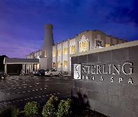 Sterling Inn & Spa - an Ontarios Finest Inn