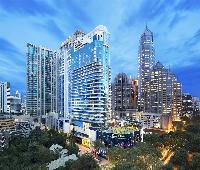 Plaza Ath�n�e Bangkok, A Royal M�ridien Hotel