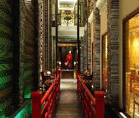 Shanghai Mansion, Best Value Hotel in Asia