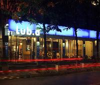 Lub d Bangkok - Silom - Hostel