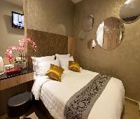Fragrance Hotel-Riverside