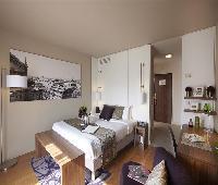 Citadines Aparthotel Les Halles Paris