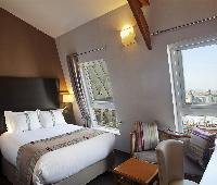 Holiday Inn Paris - Montmartre