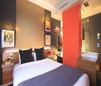 Fred Hotel