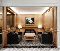 Hotel Baltimore Paris Champs Elys�es MGallery Collection