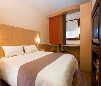 Hotel ibis Charles de Gaulle Paris Nord 2