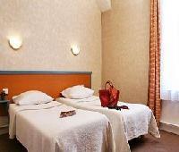 Hotel de LEurope