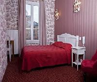 Hotel Regyn S Montmartre