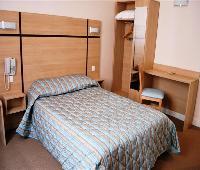 Comfort Hotel Au Firmament