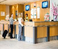 Hotel ibis Orly A�roport