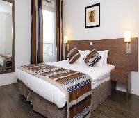 Residhome Roissy Village- Apartment