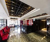 V-one Vogue Hotel