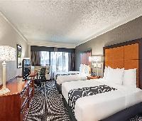 La Quinta Inn & Suites New Orleans Airport