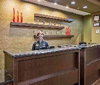 La Quinta Inn and Suites Boutte