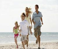 Bahia Mar Ft. Lauderdale Beach- a DoubleTree by Hilton Hotel