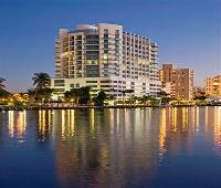 Residence Inn Fort Lauderdale Intracoastal
