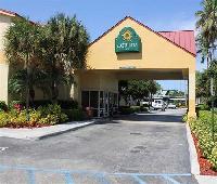 La Quinta Inn Ft. Lauderdale Northeast