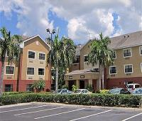 Extended Stay America Fort Lauderdale - Deerfield Beach