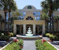 La Quinta Inn & Suites Deerfield Beach I-95