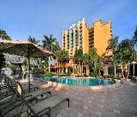 Embassy Suites - Ft. Lauderdale/17th Street