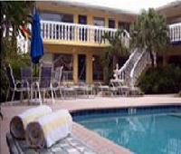 Cheston House Gay Mens Resort