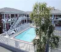 Surfside Lodge Oceanfront