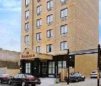 Ramada Long Island City