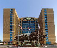 Radisson Suite Hotel - Toronto Airport