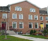 Suite Dreams Toronto Bed & Breakfast