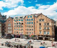 Swiss�tel Amsterdam