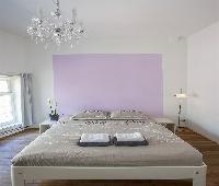 Kuwadro Bed & Breakfast
