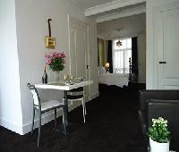Frederik Park House Hotel
