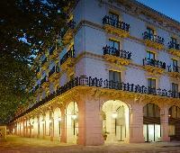 K&K Hotel Picasso